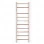Dřevěné žebřiny Fitham LUX 230x80 _14